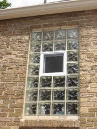 glass block windows in st louis
