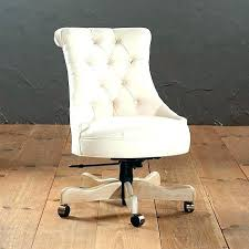 office furniture women. Furniture For Women Office Chairs In Plain Desk Full Image Best Chair 5 Home N