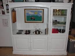 Kids Kitchen Furniture 17 Best Images About Children Play Furniture On Pinterest