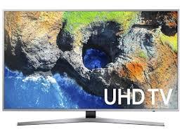 sony tv 55 inch 4k. samsung 55 inch 4k ultra hd smart tv un55mu7000f uhd sony tv 4k o
