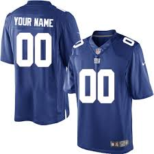 A I Where Buy Jersey Can Giants