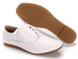women s suede shoes las dress shoes leather shoes business shoes white leather shoes