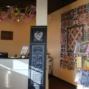 The Quilt Corner - 18 Photos - Fabric Stores - 13521 Hooper Rd ... & From soft Photo of The Quilt Corner - Baton Rouge, LA, United States. Adamdwight.com