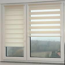 Rollo Fur Badezimmer Fenster