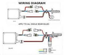 similiar circuit diagram of hid headlights keywords hid headlight relay wiring diagram hid circuit diagrams