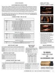 2016 Allen Edmonds Spring Styles By Allen Edmonds Shoe