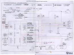 1963 ford falcon wiring harness wiring diagrams tarako org Ford Falcon Wiring Harness ba falcon wiring diagram 1 ford falcon ford falcon xygt art 1963 ford falcon wiring harness