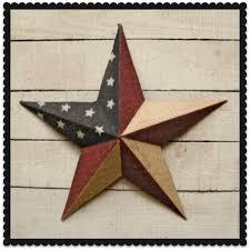 Small Picture Americana Home Decor Patriotic Flags Americana Decorations