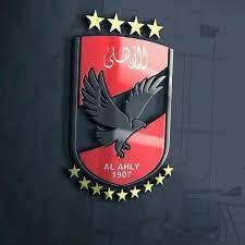 Al Ahly Media Live - Home