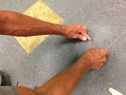 gallery of how to remove vinyl flooring glue installing allure vinyl plank flooring