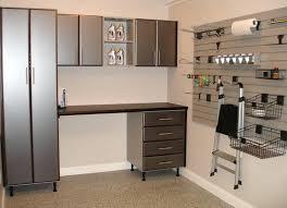 large garage storage cabinet plans lazy shoe rack building 4 susan holder