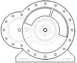 wiring diagram for steam table wiring wiring diagram, schematic Steam Table Wiring Diagram radial engine table basic car parts diagram exterior on wiring diagram for steam steam table wiring diagram
