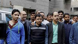 How 3 People 7 Noida Duped Lakh Of 700 A Nearly Crore Company Rs rx1wHn6qrv