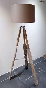 Staande Driepoot Lamp Interesting Mf Staande Lamp Driepoot Xxcm