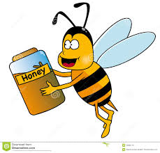 Image result for Honey pot