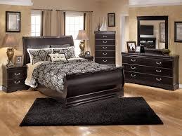 ☆■bedroom Modern Bedroom Furniture For Children Bedroom