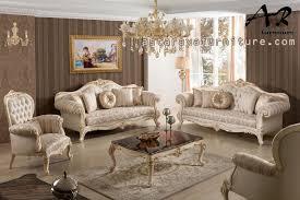 modern furniture style. Set Kursi Tamu Modern Style Furniture Terbaru