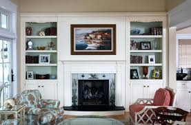 built in bookcases around fireplace a trip down memory lane inspired by old fashioned bookcases built built in bookcases around fireplace