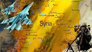 Αποτέλεσμα εικόνας για φωτο εικονες συριασ και ισλαμιστων