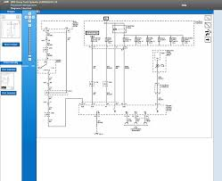 chevrolet uplander ls do you have a wiring diagram of the