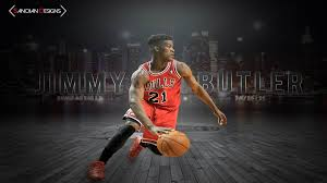 jimmy butler wallpaper.  Jimmy Jimmy Butler Wallpapers High Resolution And Quality Download For Wallpaper M