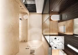 small size premium spa