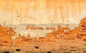 black brick wallpaper wall fresco white old brick wall as a nice background