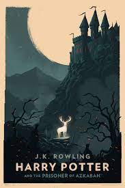 Vintage Harry Potter Wallpapers on ...