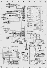 1996 jeep cherokee wiring wiring diagram basic jeep cherokee ecu wiring diagram data diagram schematic90 jeep cherokee ecu wiring wiring diagram expert 96