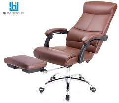 office chair bed. Fice Chair Bed Executive Sleeping Buy Office U