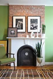 best 25 red brick fireplaces ideas on living room ideas red brick fireplace brick fireplace and brick fireplaces