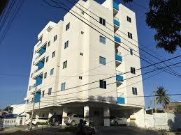 Resultado de imagen para Construccion de los Quiroz en Chipre