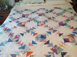 Magical Jelly Roll Quilts | Flying geese, Jelly roll quilting and ... & Contemporary quilts Adamdwight.com