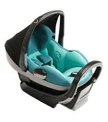 best infant car seat stroller bo baby car seat reviews