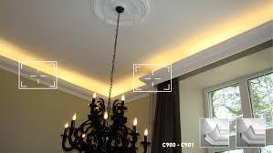 coved ceiling lighting. Tips \u0026 Tricks ORAC Indirect Lighting Coved Ceiling .