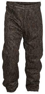 White River Wader Pants