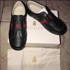 gucci kids shoes. gucci kids shoes size 1 / 32 eu