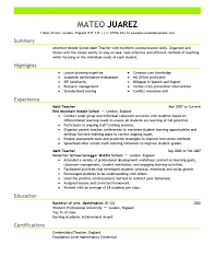 Cover Letter Funny Resume Examples Funny Resume Examples For