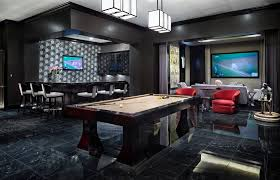 office man cave. Catchy Caveman Kitchen Home Office Creative 682018 A Man Cave Sports Room  Family Traditional With Theater Contemporary Game Table Balls.jpg Office Man Cave