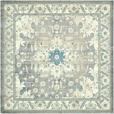 8 foot square rug square rug square rug square rugs 6 x 6 square rug sizes 8 foot square rug