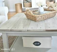 white washed coffee table medium size of coffee tablewhite washed wood coffee table grey wash coffee