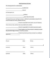 Contract Agreement Template Between Two Parties Payment Agreement Letter Between Two Parties Resume