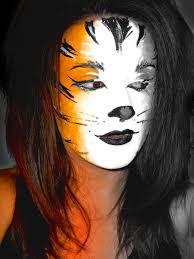тату фото бодиарт эскизы пирсинг бодиарт тигр на лице