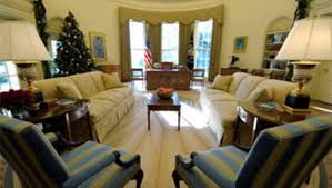 obamas oval office. Obamas Oval Office K