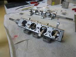 similiar v8 engine blueprints keywords 1967 ford mustang engine diagram besides v8 engine blueprints also