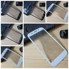 ZTE Blade G2 Touch Screen.Digitizer ...