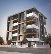 best apartment design. Best Modern Apartment Architecture Design 63