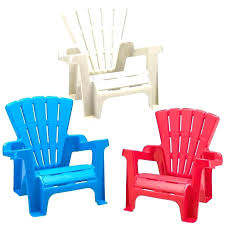 toddler patio chair outdoor furniture toddler patio wooden chairs modern baby childrens patio set asda