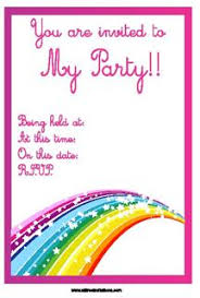 free printable invitation cards for birthday party for kids party ideas free printable invitation cards kids birthday