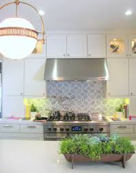 Ann Sacks Glass Tile Backsplash Plans Interesting Ideas